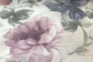 Ткань Fidji col. 13