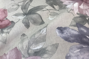 Ткань Fidji col. 14