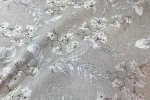 Ткань Fidji col. 25