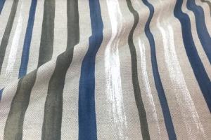 Ткань Fidji col. 32