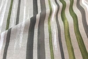 Ткань Fidji col. 35