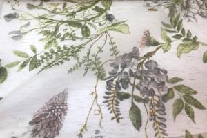 Ткань Fidji col. 36