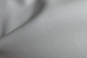 Ткань Dimout col.1