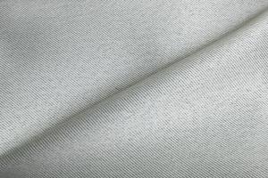 Ткань Dimout сol.3