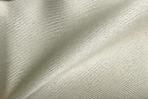 Ткань Dimout col. 5