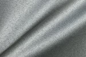 Ткань Dimout col.15