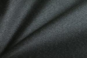 Ткань Dimout col.56