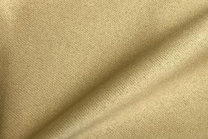 Ткань Dimout col.116