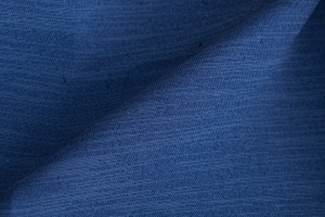 Портьерная ткань Ibiza col. 62