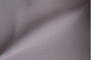 Портьерная ткань Ibiza col. 63