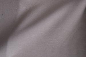 Портьерная ткань Ibiza col. 64