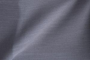 Портьерная ткань Ibiza col. 65