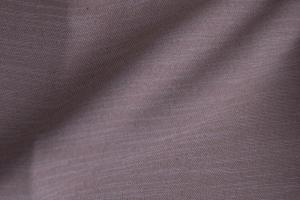Портьерная ткань Ibiza col. 66
