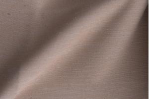 Портьерная ткань Ibiza col. 67