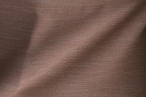 Портьерная ткань Ibiza col. 68