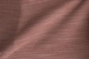 Портьерная ткань Ibiza col. 69