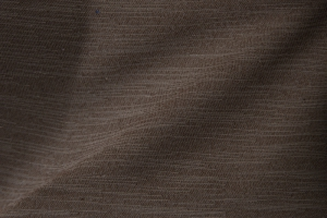 Портьерная ткань Ibiza col. 72