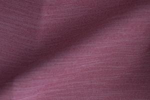 Портьерная ткань Ibiza col. 73