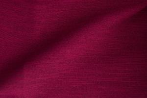 Портьерная ткань Ibiza col. 74