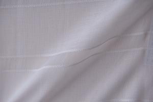 Ткань арт. Mojito
