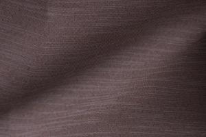 Портьерная ткань Ibiza col. 77