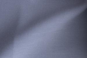 Портьерная ткань Ibiza col. 78