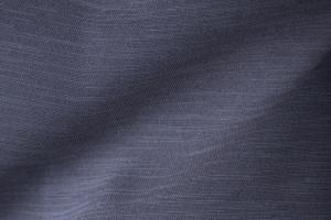 Портьерная ткань Ibiza col. 79