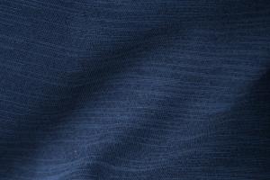 Портьерная ткань Ibiza col. 80