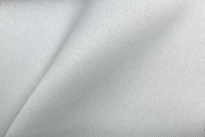 Ткань Димаут арт. 233001
