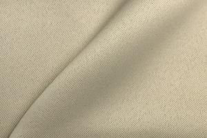 Ткань Димаут арт. 102330