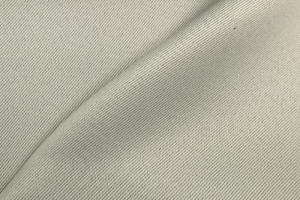 Ткань Димаут арт. 112330