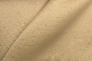 Ткань Димаут арт. 233020