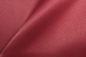 Ткань Димаут арт. 402330