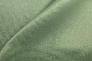 Ткань Димаут арт. 602330