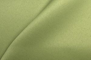Ткань Димаут арт. 632330