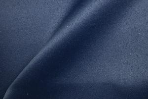 Ткань Димаут арт. 702330
