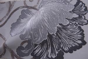 Ткань Aquamarine col. 03