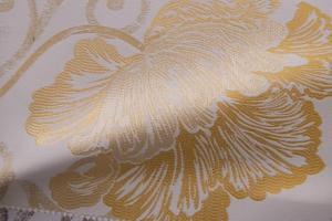 Ткань Aquamarine col. 04