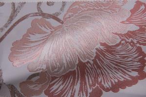 Ткань Aquamarine col. 05