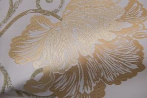 Ткань Aquamarine col. 06