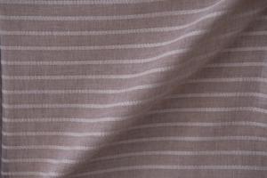 Ткань арт. Selina