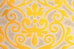 Ткань Aquamarine col. 10