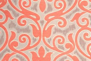 Ткань Aquamarine col. 11