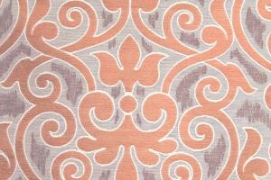 Ткань Aquamarine col. 13