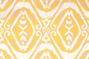Ткань Aquamarine col. 16