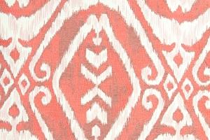 Ткань Aquamarine col. 17