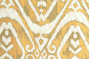 Ткань Aquamarine col. 18