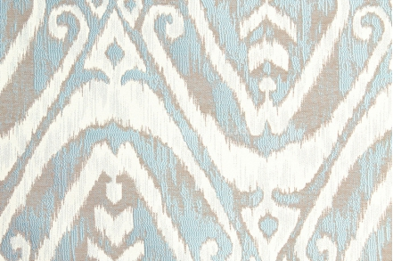 Ткань Aquamarine col. 20