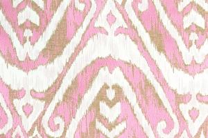 Ткань Aquamarine col. 21