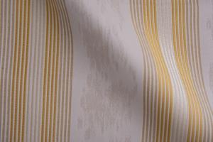 Ткань Aquamarine col. 22